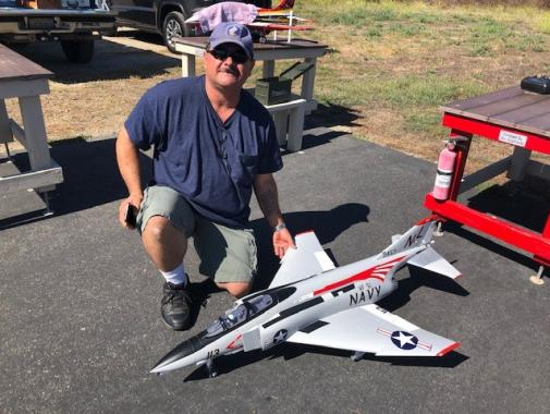 584-Ruben's new F4 Phantom
